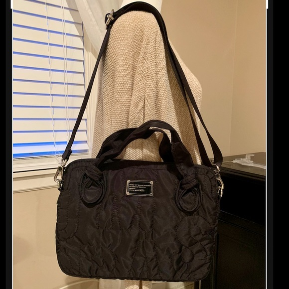 Marc By Marc Jacobs Handbags - NWOT Marc by Marc Jacobs Laptop Bag